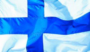 Доставка из магазинов Финляндии в Россию