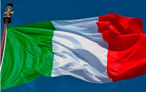Способы отправки товаров из Италии в Россию